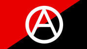 Revolutionary Anarchist Group, Birmingham